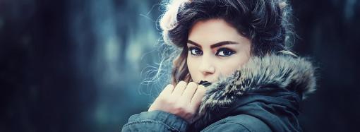 How Women Change Face of Beauty