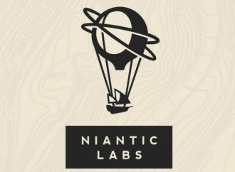 Niantic leaves Google but not for Alphabet