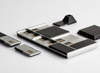 Project Ara will launch, but not in Puerto Rico