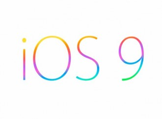 The five significant changes in the iOS 9 update you should note