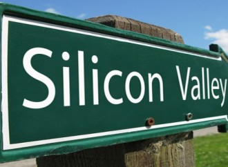 Worst than in 2000: should Silicon Valley prepare to a new tech bubble?