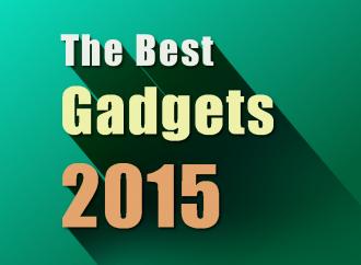 Best Affordable Gadgets 2015