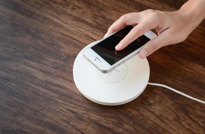 Is Wireless Charging as Simple as It Seems?