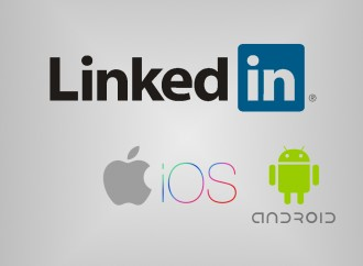 LinkedIn Launches Redesigned App for iOS, Android