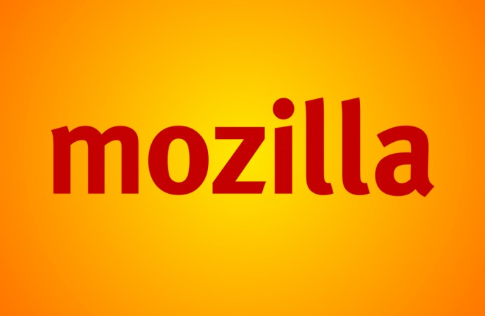 Will New Challenges Make Mozilla Fade?