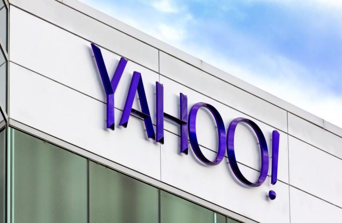 Yahoo Reverses Its Course
