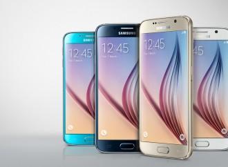 Samsung Galaxy S7 Generates Buzz