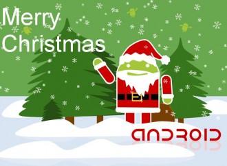 Christmas Apps for Kids: Track Santa, Watch Santa, Talk to Santa