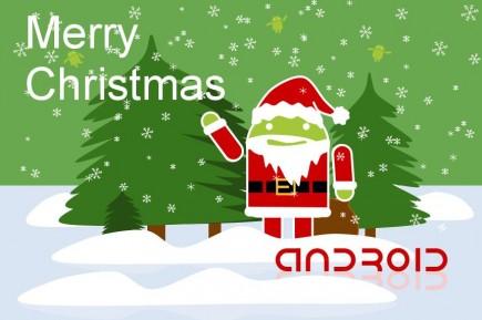 Christmas Apps for Kids: Track Santa, Watch Santa, Talk to Santa ...