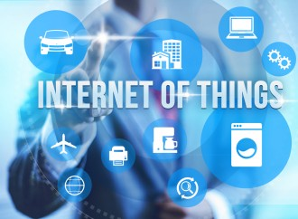 Fantastic Internet of Things: Are We Prepared for Coming Age?