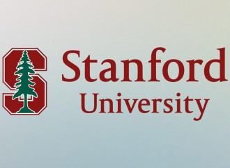 Non-Overheating Battery—Innovation From Stanford Scientists