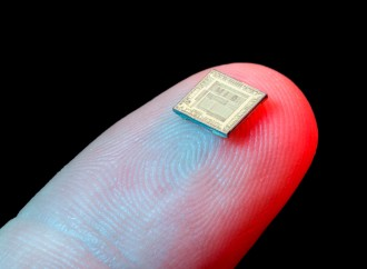 Microchip Solves Problems Caused by Traumatic Brain Injury