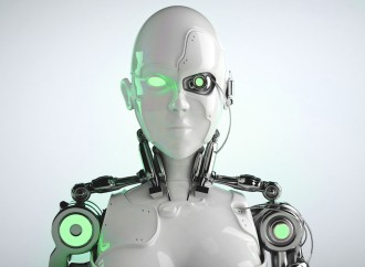 Will Robots Steal Your Job?