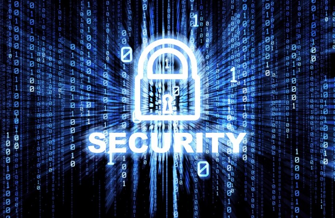 Security and Trust: Let's Question Voluum