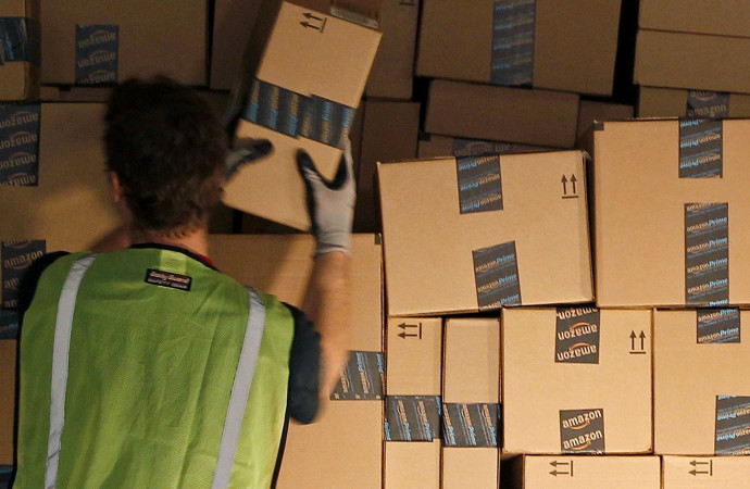 Here's what Prime Day means for Amazon's earnings