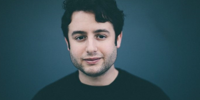 24-year-old college dropout takes on Adobe with $18 million in backing