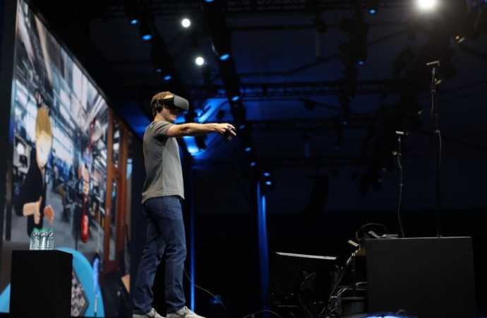 Oculus\' new Touch controls are intriguing, but I\'m still holding out