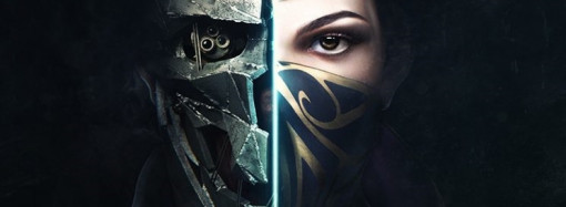 \'Dishonored 2\' review: The power of positive sneaking