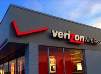 How Verizon\'s new \'unlimited\' plan compares