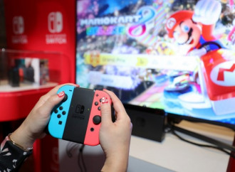 Nintendo Switch launch games: The must-haves, the maybes and the probably nots