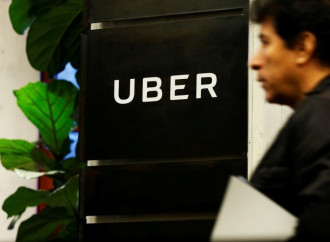 Uber inadvertently underpaid New York City drivers for over two years