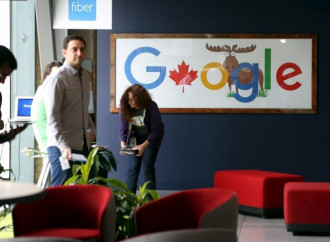 A ruling against Google in Canada could affect free speech around the world