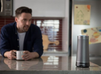 Amazon\'s Echo and other smart speakers do much more than you realize