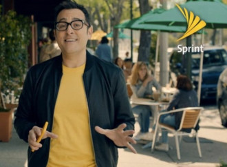 Sprint doesn't want you to buy your next phone