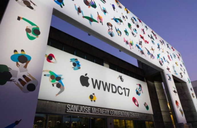 Live updates from Apple\'s developers conference