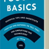 Pogue\'s Basics: Link to a Facebook post