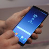 Samsung Galaxy Note 8 review: A big phone with bigger expectations