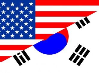 USA and South Korea begin military exercises, provoke tension on the border