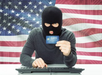 Is the online privacy a threat to the U.S. national security?