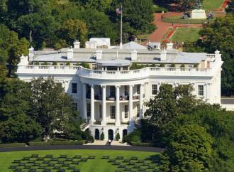 White House Attacks Kremlin for Hearty Welcome Assad