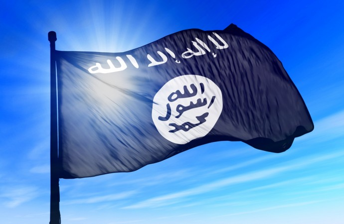 ISIS Uses Condoms to Bomb Russian Jets
