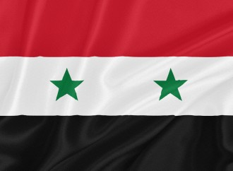 Moscow Calls For New Syrian Constitution in Eighteen Months