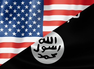 Can ISIS Attacks Strike on U.S. Soil?
