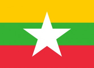 Myanmar's Democracy at Turning Point