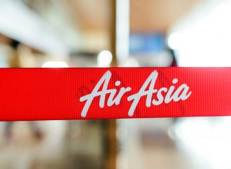 AirAsia Crash Investigation: Pilot Lost Control After Responding to Faulty Part