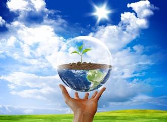 Paris Faces Environmental Risks at Climate Summit