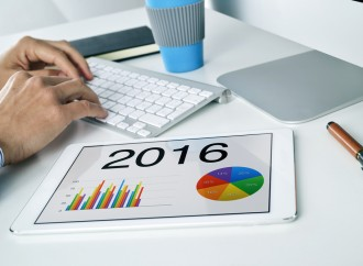 Top Most Probable Economic Predictions for 2016
