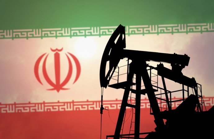 Implementation Day: What Lifting of Sanctions Against Iran Means for World's Oil Market