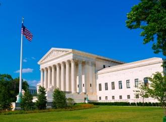 Supreme Court to Determine Fate of Illegal Immigrants