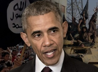 Here's why Obama does not refer to 'radical Islamic terrorism'