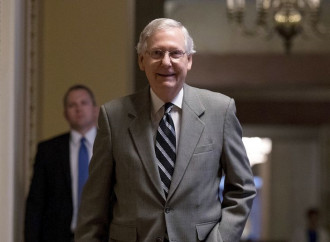 Ahead of key vote, details of GOP health bill still unknown