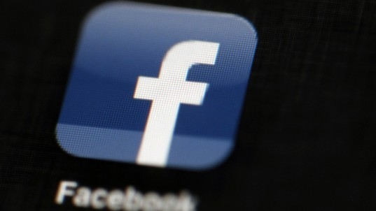 Under fire, Facebook refuses to disclose political ads bought by Russian trolls