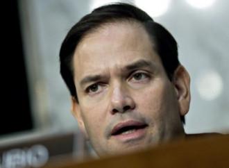 GOP senators already want changes to House tax reform bill
