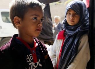 New York, Iraq, Myanmar: The endless calamity of religious war