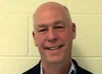 Montana congressman misled authorities on reporter's assault