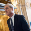 Special Counsel sends wide-ranging request for documents to Justice Department